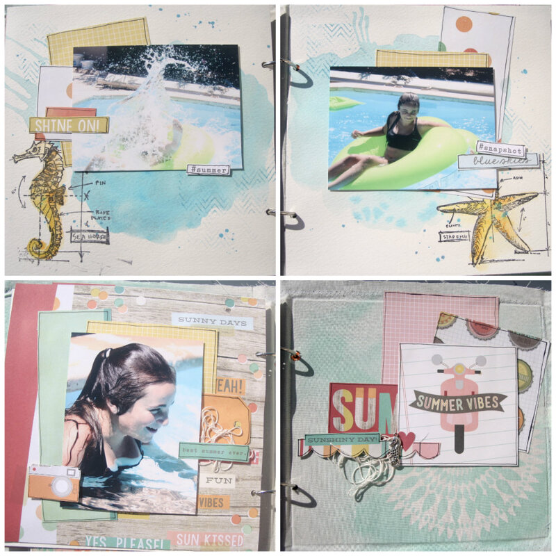 collage4