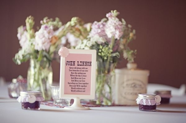 berry_pink_wedding_ideas_18