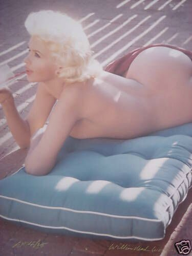 jayne-1957-by_william_r_woodfield-playboy-2-4
