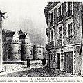 Ancien Nantes - Duchesse de Berry 3