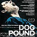 Dog pound (enovale, prison pour mineurs)