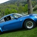 2009-Quintal historic-Alpine Berlinetta-Pierre-01