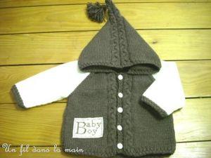 Blouson_Baby_boy4