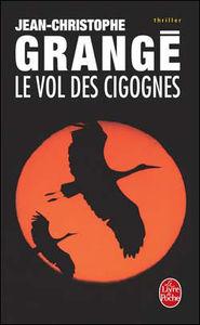 Le_vol_des_cigognes
