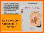 livre_claudine