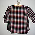 blouse little boy 08