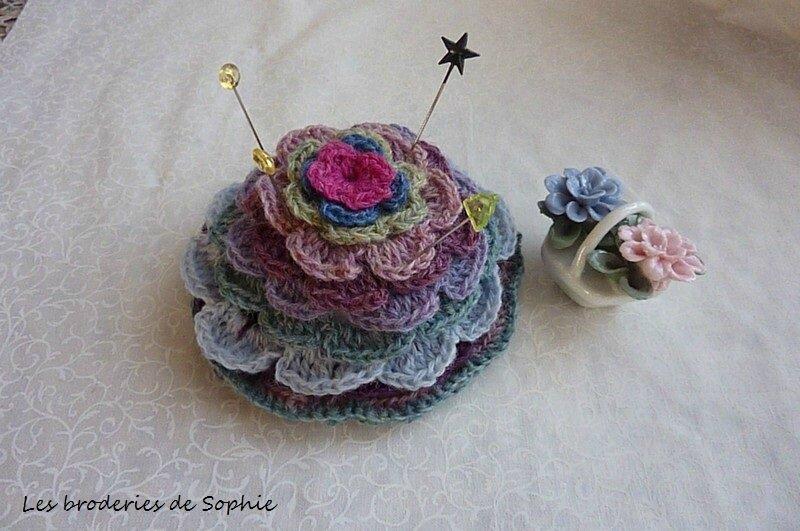 pique épingles crochet (2)