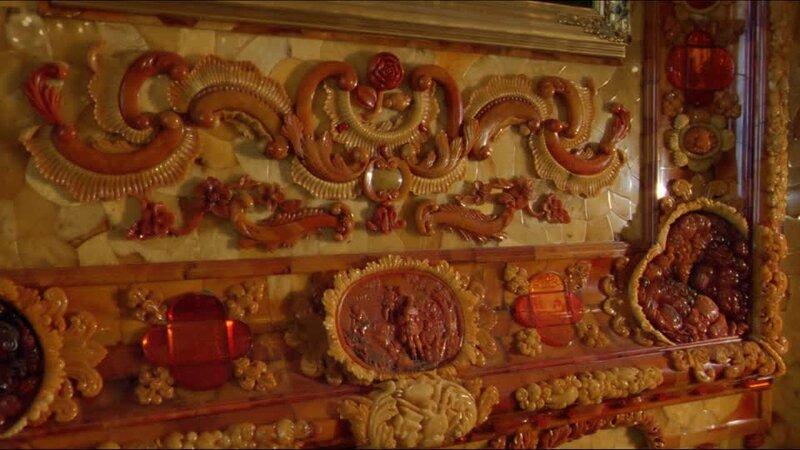 911995498-chambre-d'ambre-palais-de-catherine-bernstein-puschkin-ville