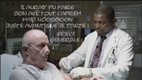 Nepasconfondre_Urgences_FR