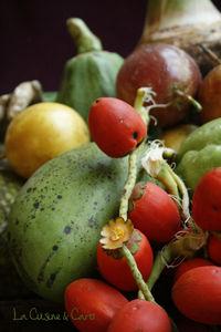 fruits_legumes_guyane