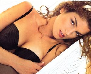 cindy_crawford_42
