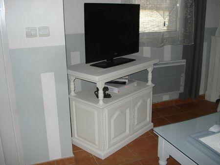 Meuble TV (3)