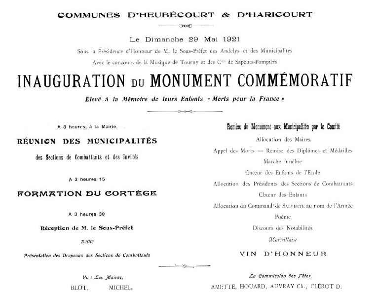 Inauguration_Monument