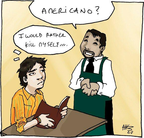 _argentine23