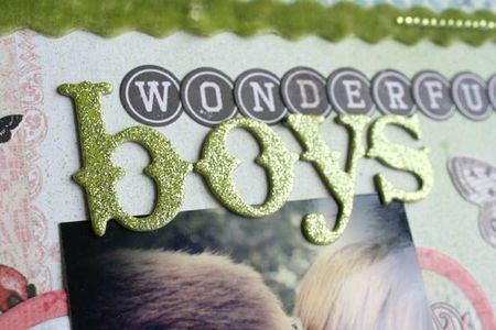 wonderful boys 007