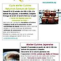 Emission carrenoir3plus du 16/12 2011
