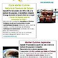 Emission carrenoir3plus du 16/12 2011