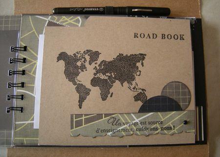 Road_book__15_