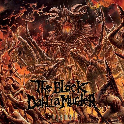 TheBlackDahliaMurder_2015