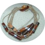 bracelet_tombola_marron