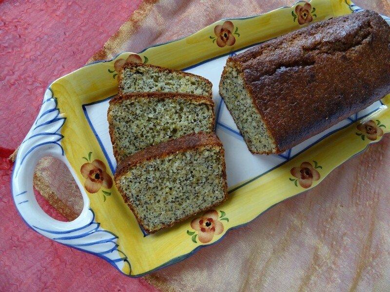 cake-citron-et-pavot
