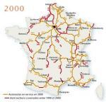 WS_Reseau2000