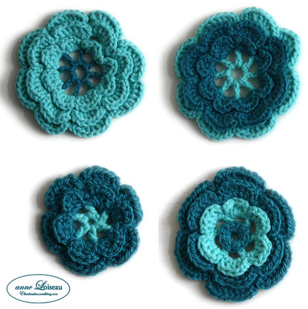 anneloiseau_crochets_fleurs_d_tails