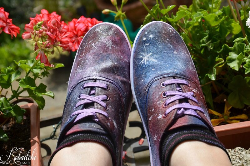 galaxy shoes by kobaitchi (3)