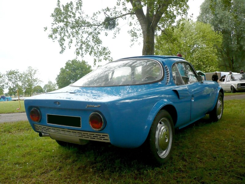 MATRA Sports Jet V Madine (2)