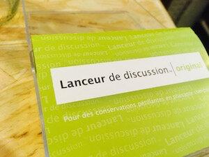 Traboule_Kitchen_lanceur_discussions
