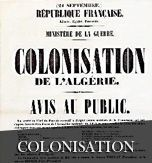 colonisation_bt