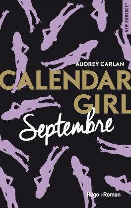 calendar-girl,-tome-9---septembre-