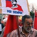 Allende por siempre