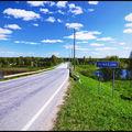 131-Ounasjoki