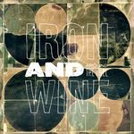 iron_and_wine_around_the_well_album_art1