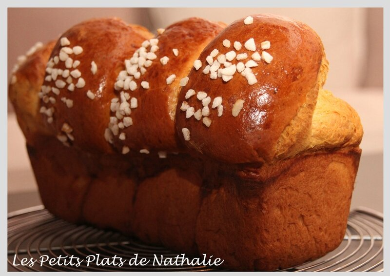brioche copie