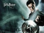 harry_potter_wallpaper