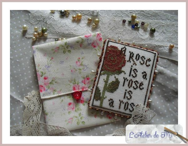 rose is a rose fini 003