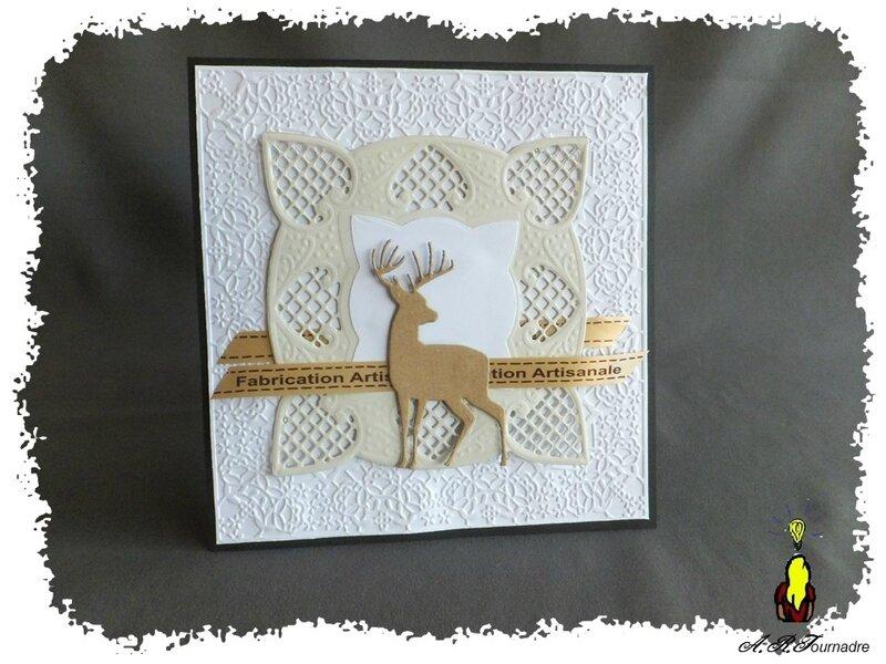 ART 2018 01 cerf carton 1