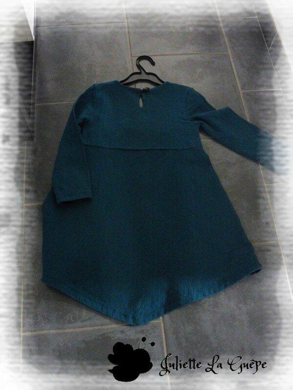 etonnante simple bleue5