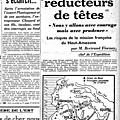 Montocchio Henri_L'Intransigeant_15.3.1936