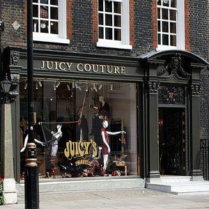 Juicy-Couture-London-shop-front1