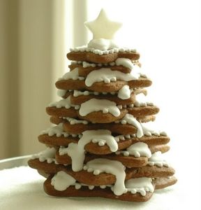 make_christmas_cookie_tree_800X800