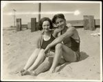 1928_nj_beach_03_1