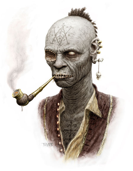 Pirates_of_the_Caribbean_on_Stranger_Tides_Concept_Art_Zombie_01_02