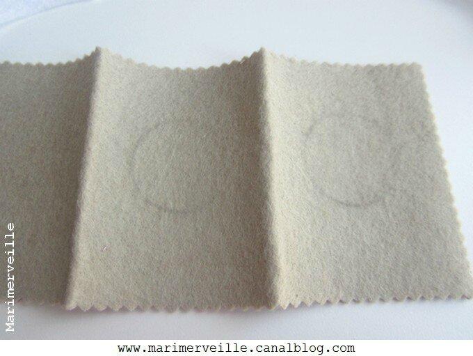 carnet couture marimerveille 4