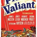 Prince valiant, d'henry hathaway