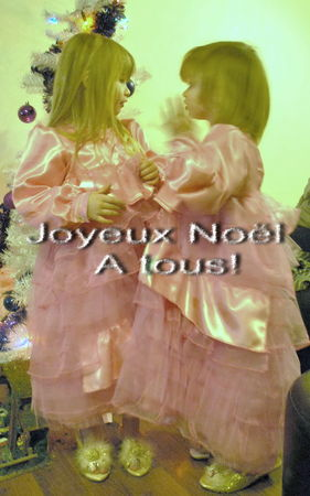Copie_deEMMA_ET_LOU_A_NOEL