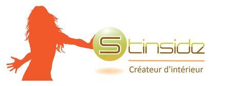 stinside_1