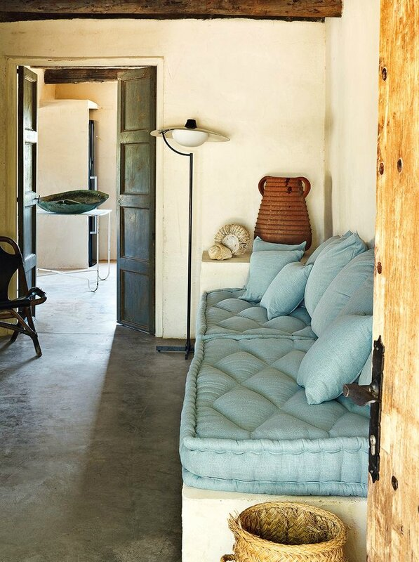 house-rustic-style-costa-brava-01